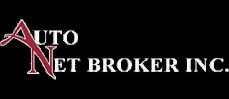 Autonet Broker Inc  Serving Bloomington, IL, New, Used Cars