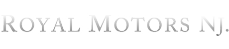Royal Motors INC. Homepage - Logo