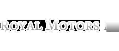 Used Cars, SUVs, and Trucks in NJ   Royal Motors Inc