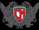 Cosmo Motors Homepage - Logo