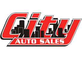City Auto Sales of Hueytown Homepage - Retina Logo