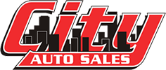City Auto Sales of Hueytown Homepage - Logo