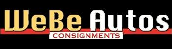www.webeautos.com