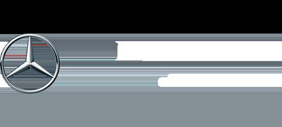 Amazing ... Mercedes Benz Of Fairfield Homepage   Retina Logo ...
