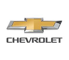 Chevrolet Of Turnersville Serving Philadelphia Pa South Jersey