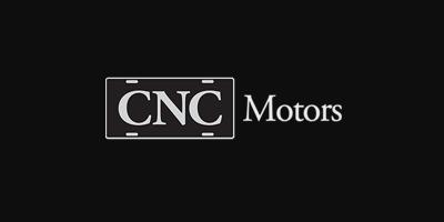 www.cncexotics.com