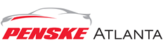 A Penske Automotive Dealership
