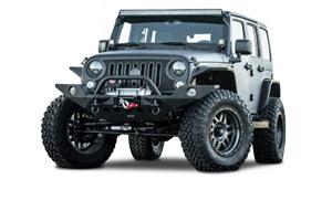 SMC Auto, Arizona (AZ) -Jeep, Lifted Trucks, Work Trucks and Cars