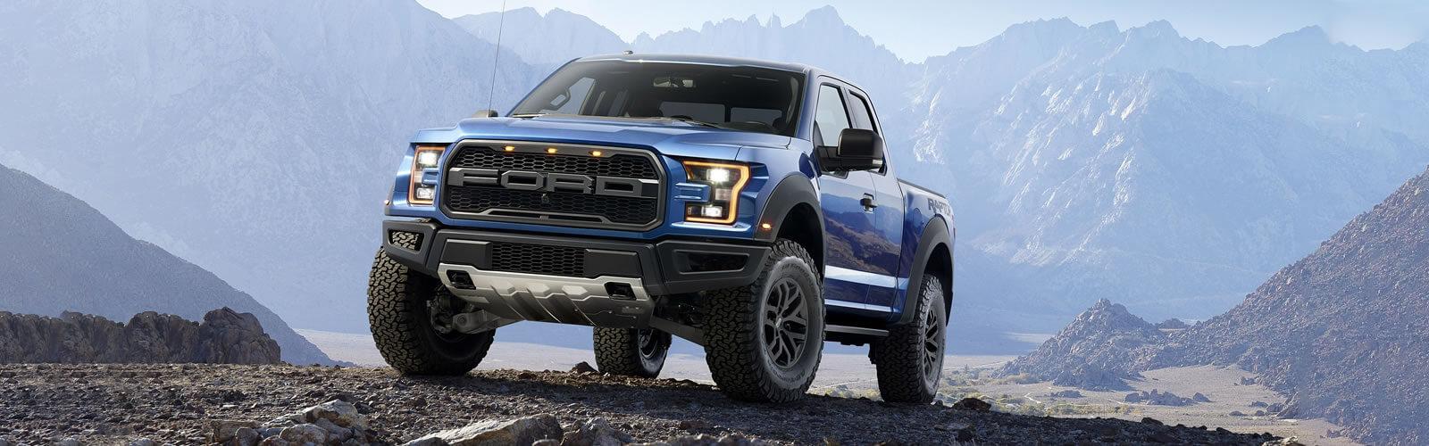 Lifted Trucks, Used Trucks - Phoenix, AZ   TRUCKMAX