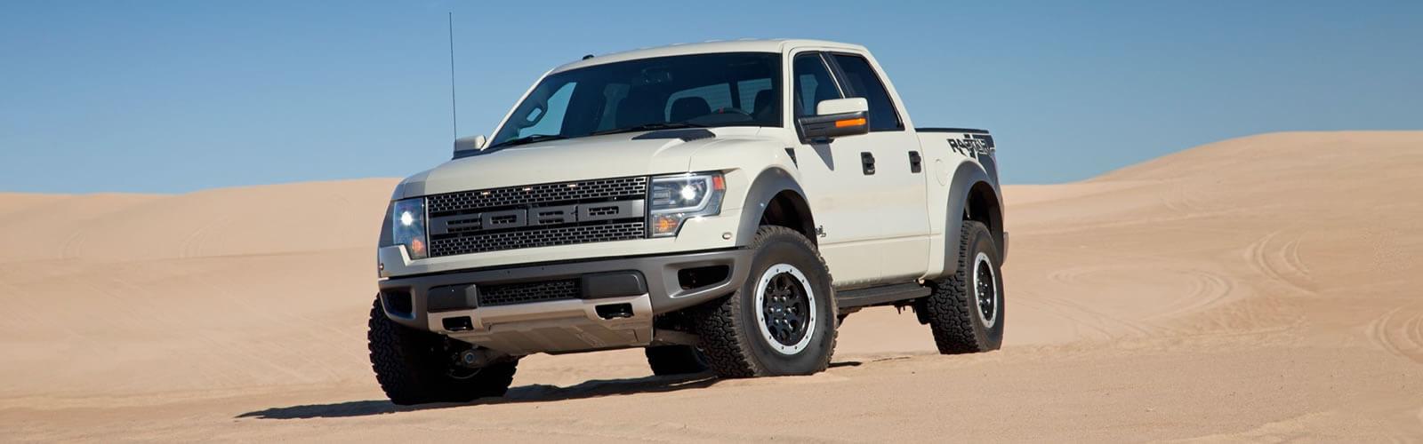 Lifted Trucks, Used Trucks - Phoenix, AZ | TRUCKMAX