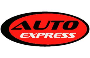 Auto Express Lafayette Serving Lafayette In