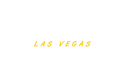 Celebrity Cars Las Vegas Homepage - Mobile Retina Logo