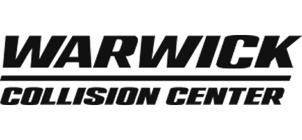 Warwick Collision Center Homepage - Retina Logo