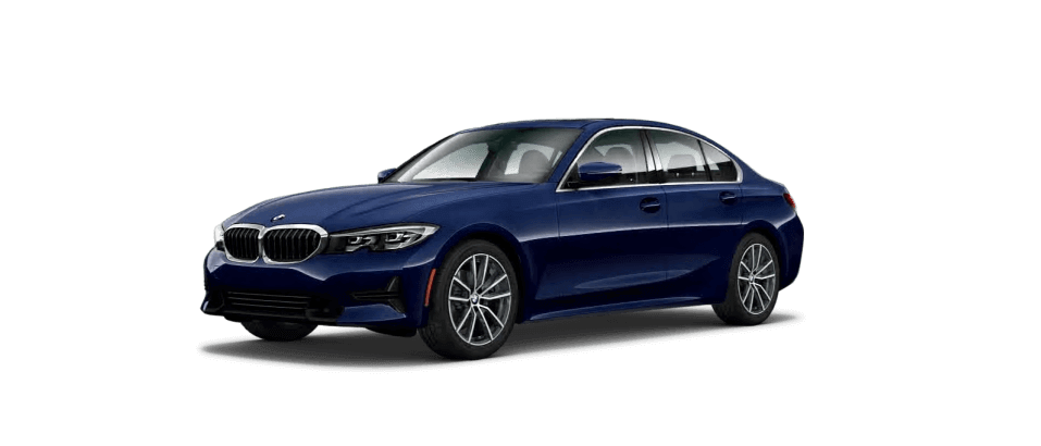 BMW Of Gwinnett Place >> BMW New & Used Car Dealer - Atlanta, Decatur & Duluth, GA | BMW of Gwinnett Place