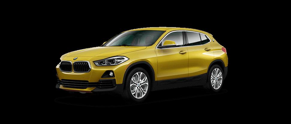 BMW New and Used Car Dealer - Phoenix, AZ | BMW North Scottsdale