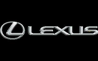 Lexus de san juan