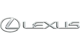lexus new & used car dealer - san juan, pr | lexus de san juan