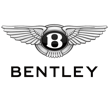 Bentley Scottsdale Homepage - Logo