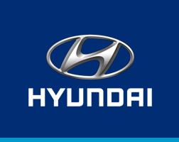 Hyundai Service Coupons Deals Specials Serving South Jersey Nj
