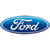 Capital Ford Rocky Mount Homepage - Logo