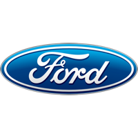 Capital Ford Rocky Mount Homepage - Mobile Retina Logo