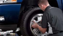 Nissan Bentonville Ar >> Chevrolet New & Used Car Dealership - Bentonville, Springdale & Rogers, AR | Chevrolet of ...