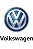 Volkswagen North Scottsdale Homepage - Logo
