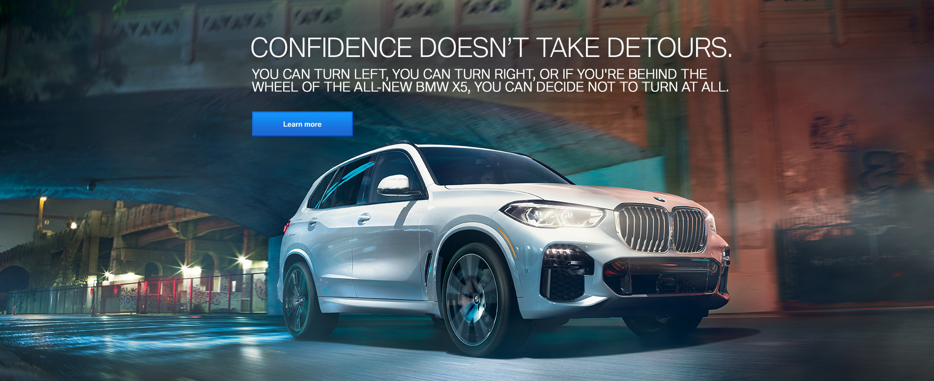 BMW Official Website >> Bmw Of San Diego Serving San Diego Ca