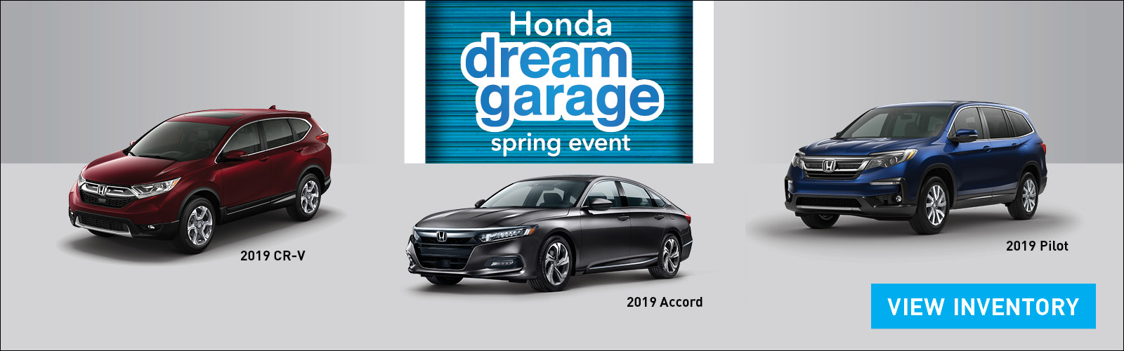2018 2019 Honda New Used Car Dealer Houston Sugar Land Katy Tx Spring Branch