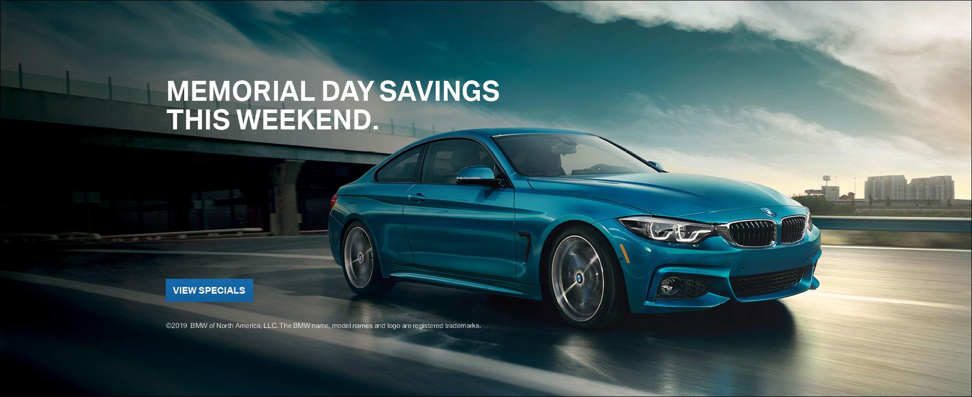 BMW-MemorialDay2019