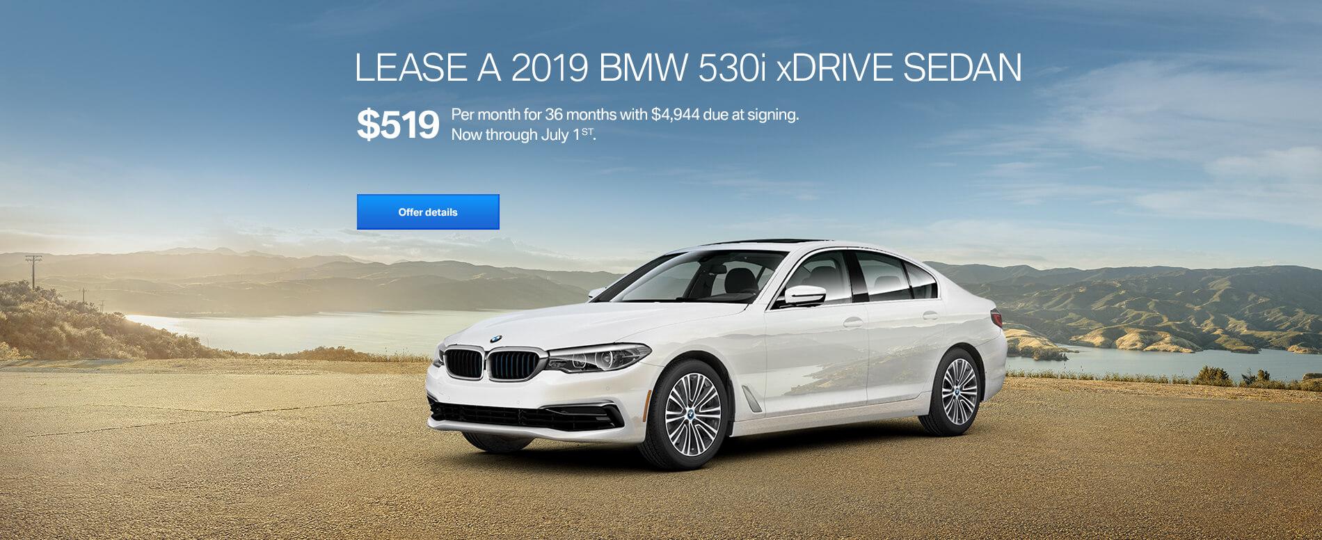 Bmw Dealership Near Me >> Bmw New Used Car Dealer Bergen County Nj New York Nyc Bmw
