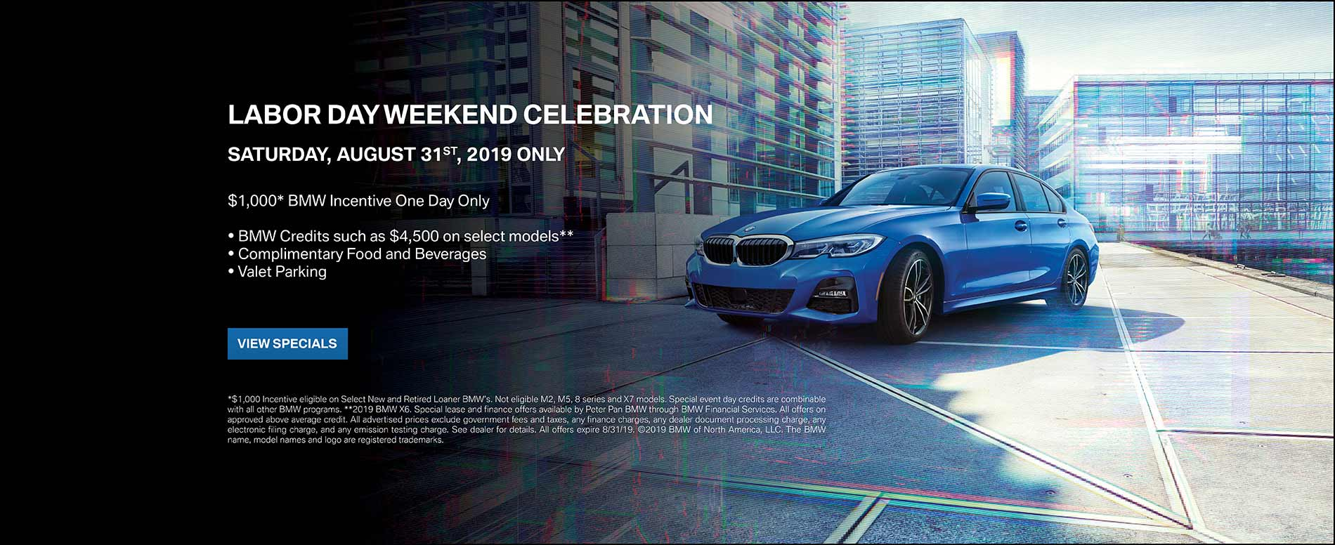 Used Cars Bay Area >> Bmw New Used Car Dealer New Used Cars In San Francisco San