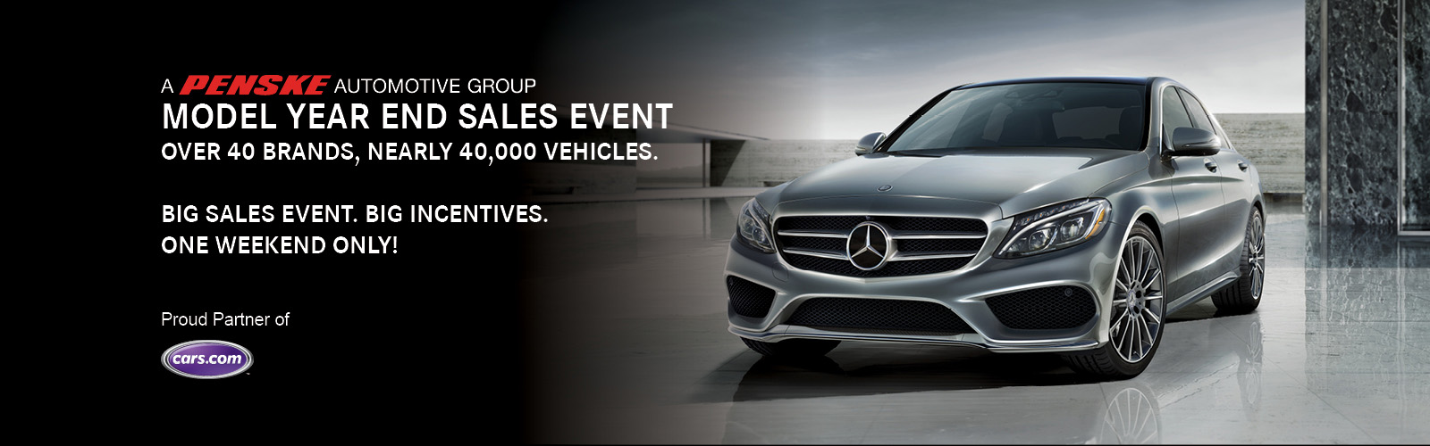 Mercedes benz new used car dealer serving phoenix az for Mercedes benz of chandler inventory