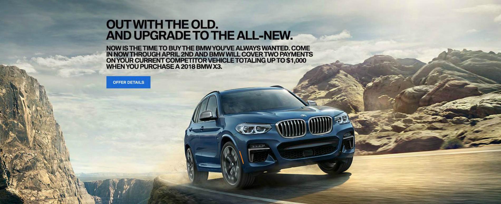Acura North Scottsdale >> BMW New and Used Car Dealer - Phoenix, AZ | BMW North ...