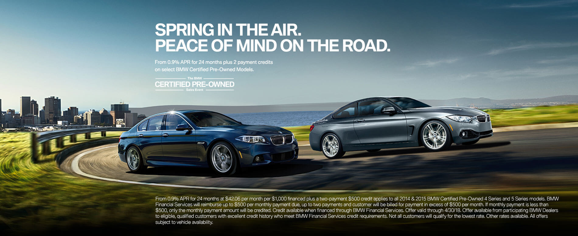 Value Kia Philadelphia >> BMW New & Used Car Dealer - South Jersey & Gloucester ...