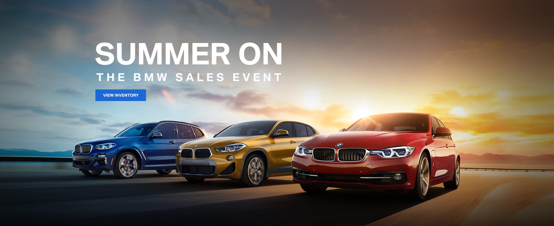 BMW_Summer_On_2018_FMA