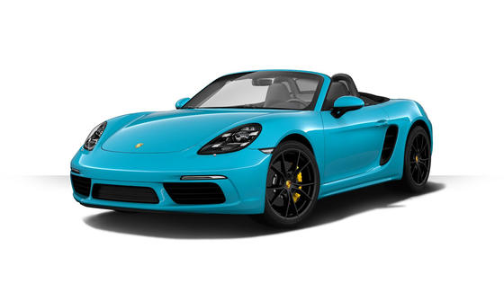 Porsche Dealers In Va >> Porsche New Used Car Dealer Washington D C And Fairfax