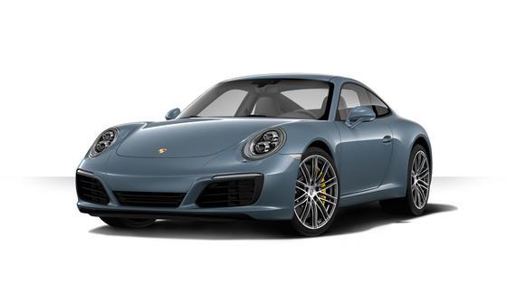Porsche North Scottsdale >> Porsche New Used Car Dealer Chandler Tempe Phoenix