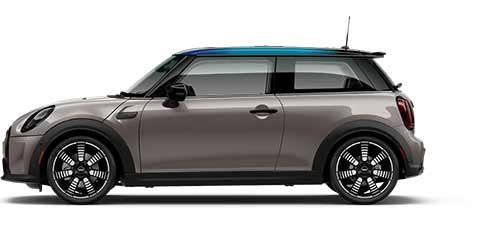 Mini New Used Car Dealer Serving Austin Waco Plano Tx Mini Of
