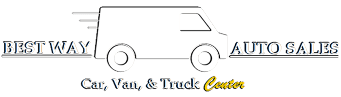 Best Auto Sales >> Best Way Auto Sales Serving Alsip Il