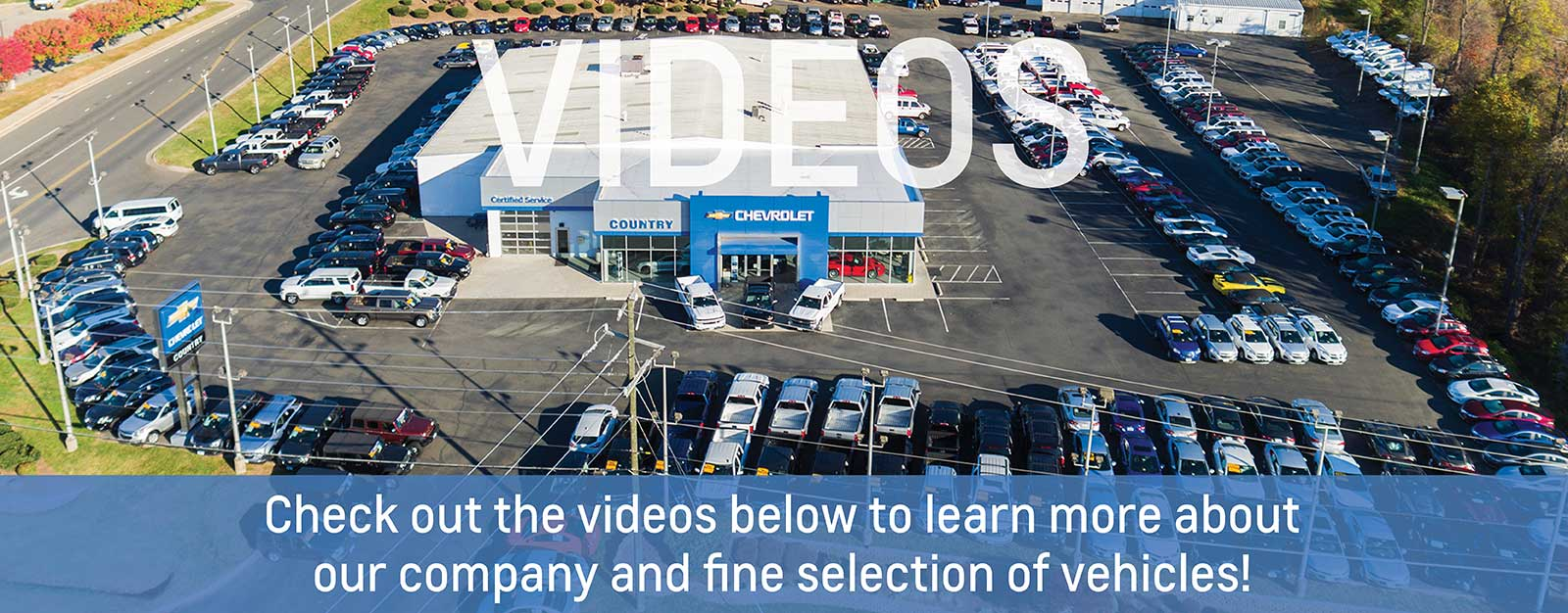 Country Auto Group Serving Warrenton Va Buick Chevrolet Gmc New Used Cars Videos