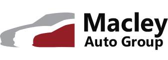 Macley Auto Group Homepage - Retina Logo
