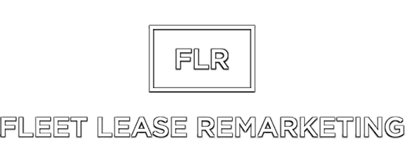 Fleet Lease Remarketing Homepage - Mobile Retina Logo