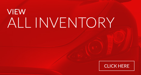View Inventory Button