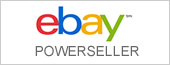 Member of eBay Power Sellers Program