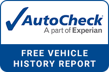 View Vehicle History Report