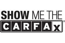 Get a CARFAX Record Check