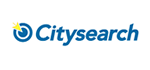 Review us on CitySearch