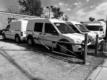 2011 Ford STEP VAN  - 18066340 - 26