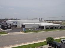 Auto Body Shop, Collision Center   Austin, TX | Round Rock Collision Center